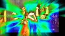 Beautiful dance by pakistani girls on mehndi