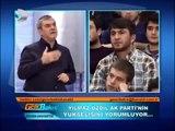 AKP nasıl iktidara geldi?  Yılmaz Özdil anlatıyor.- Abbas Güçlü ile Genç Bakış