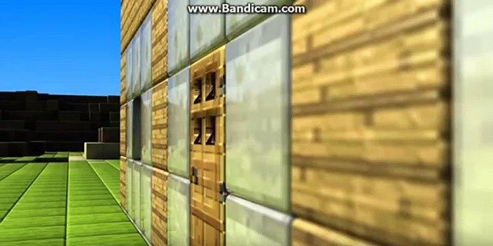 Minecraft 2.0 trailer