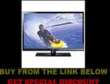 """FOR SALE 32"""" Widescreen 720p LED HDTV 