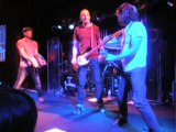 B.B. King Blues Club & Grill Concert 07-28-2015: Gin Blossoms - Found Out About You