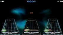 Megadeth - Have Cool, Will Travel - Guitar/Bass/Pro Drums