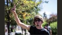 Phish Slideshow - Les Schwab Amphitheater - Bend, Oregon - July 2015