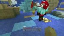 LionMaker Studios|Minecraft XBOX Hide And Seek - Jaws