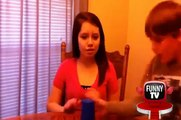 Funny Pranks 2015 - Funny Videos 2015 - Funny Girls Fails 2015 - Funny Vines - Best Pranks Funny