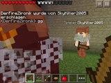 3 SONGS IN EINEM VIDEO?! | Minecraft PE Let's PVP #001 | Juli theslayer