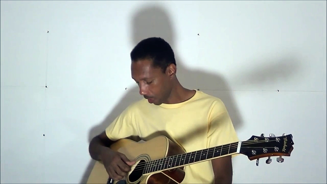 Guitar Lessons Strings Part # 2 By Guitarlessonshere.com