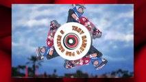 Tony Hawk's Pro Skater 5 Trailer   Tony Hawk's Pro Skater 5 gameplay   Tony Hawk's Pro Skater 5