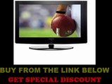 PREVIEW Samsung LNT2642H 26-Inch  | 33 smart tv sale | buy samsung smart tv | samsung tv 55 inch smart tv