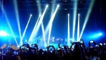 Ariana Grande - Bang Bang ( 26 August 2015 - Live in Jakarta- Indonesia - The Honeymoon Tour )
