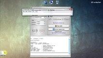 Bootloader Unlock Allowed: NO Fix - BL UNLOCKER PRO - video dailymotion
