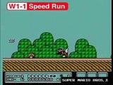 25 Years of Super Mario Bros.- Super Play #5- Super Mario Bros. 3 Tricks