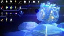 Como Descargar FIFA 15 tienda Windows 8.1 pc