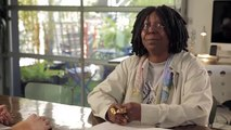 "The Daly Show: Episode 8 ""The Daly Whoopi"" with WHOOPI GOLDBERG"