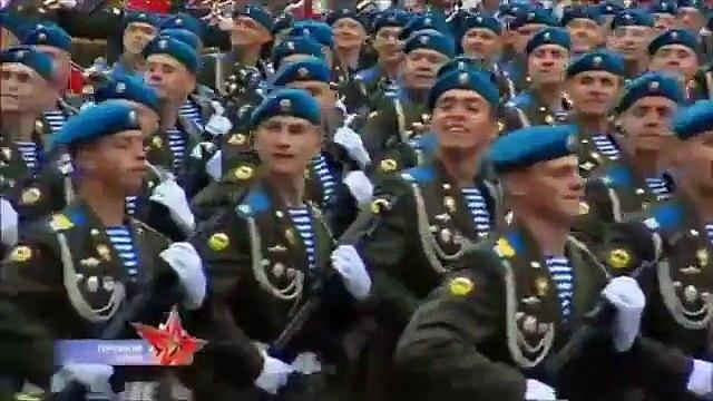 """Марш """"Прощание Славянки"""""""