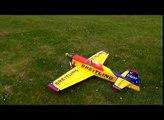 RC Plane Breitling CAP 232