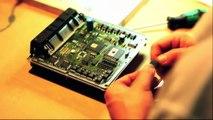 AUDI RS6 Imagefilm CC-Tuning