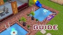 Cheats For Simoleons The Sims FreePlay