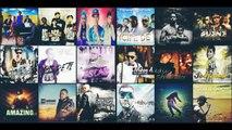 2 Horas De Música Cristiana Variada HD Reggaeton Rap Hip Hop Merengue(2015) ⭐link Mega⭐