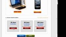Knight Online Mobile OTP Sistemi ve PC'lere Özel OTP Sistemi