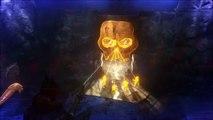 ★ (BATGIRL BATMAN ARKHAM KNIGHT) ★ DLC!!!! ★ The Matter of Family Trailer!!! PS4, Xbox One, PC