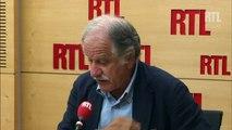 """""""Je ne vois pas comment les écologistes pourraient éviter d'avoir un candidat à la présidentielle"""", Noël Mamère sur RTL"""