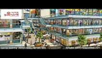 Manish Gallexie 91 Retail Shops 9871424442 Sector 91 Gurgaon