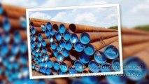 ống thép đúc trung quốc, nhật bản,thép ống đúc phi 60,89,114,152 219 168 325 273 406 508,ống thép đúc sch40,sch80 sch160