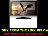 "SALE Sony BRAVIA KDL-32EX301 32"" LCD TV 