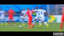 BEST SOCCER VINES! 125+ #1 HD ll FunForFun INSANE DROPPING BEATS !!! 2015