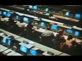 Il miglior filmato esistente sugli Ufo. (Secondo la NASA)