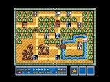 001 - (SNES) Super Mario World - Donut Secret 1 - video