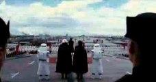 Teaser Star Wars 7 : Le Réveil de la Force