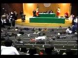 Dip. Lilia Aguilar (PT) - Reforma Energética (Reservas)