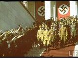 Horst Wessel Lied