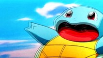 Top 10 Strongest Legendary Pokemon - video dailymotion