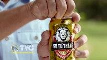 Phim quảng cáo White Lion Beer | TVC+ | Thư viện TVC lớn nhất