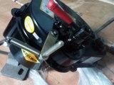 Điểm mua bộ đề cơ cho đầu nổ, động cơ dầu, động cơ diesel, LH: 0975 726 020