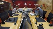 """EELV : """"Les Verts sont dans une éternelle crise de croissance"""", dit Alba Ventura"""