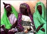 The Women's Role in the Gospel pt.5