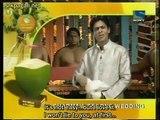Filmfare Awards 2008 ~ Akshay Kumar, Saif Ali Khan, Shahrukh Khan