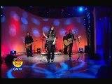 Melanie Chisholm - Northern Star live 2006- GMTV