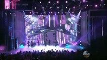Nicki Minaj   twerking Billboard Music Awards 2015