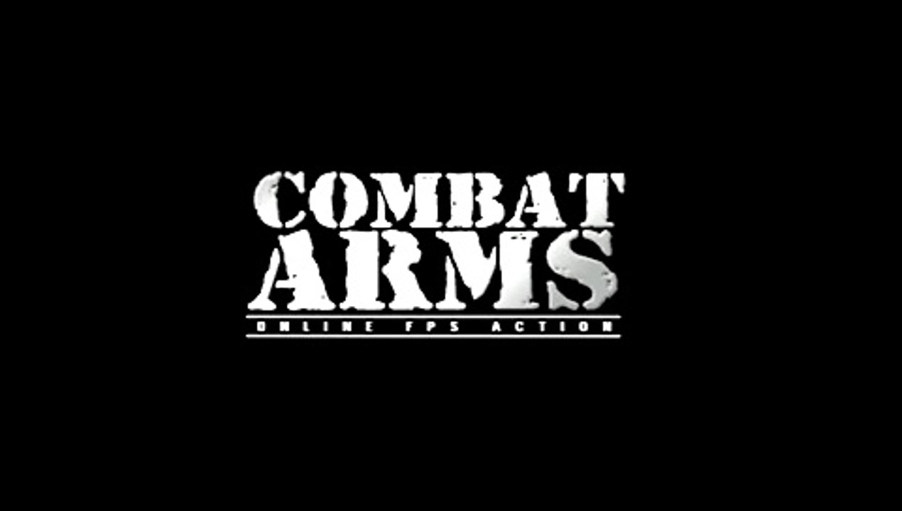 HACK ATUALIZADO ARMS BAIXAR COMBAT PARA 2013