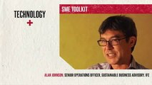 IFC SME Toolkit  Helping Small Businesses in Developing Countries Grow and Succeed