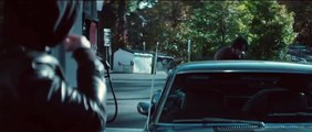 John Wick - Official Trailer (2014) Keanu Reeves [HD]