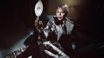 Laverne Cox 'not delusional about how amazing I am'