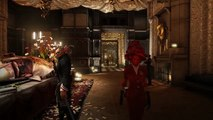 Dishonored Definitive Edition   Launch Gameplay Trailer HD