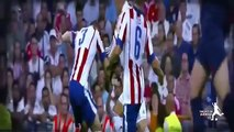 Real Madrid vs Atletico Madrid 1 2 All Goals & Highlights 13 09 2014 HD