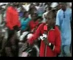 CHILDREN POSSESED BY WITCHCRAFT SPIRIT WERE DELIVERED BY THE MAN OF GOD PROPHET DR  STEPHEN AKHARUME